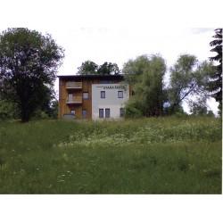 Apartmán Stará škola