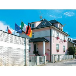 Pension Rainbow Karlovy Vary