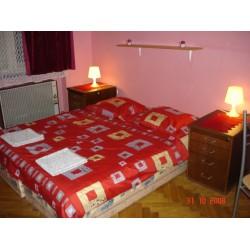 Hostel a Apartmány Bambino***
