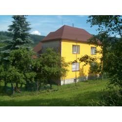 Selský dům