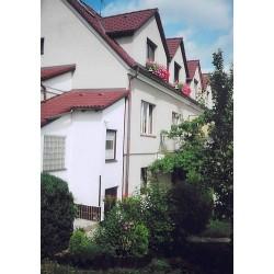 Apartment Milan - ubytování v Praze