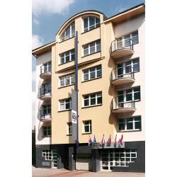 Hotel INOS *** Praha