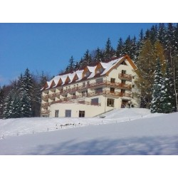Hotel Malenovice