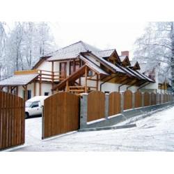 Hotel Avalanche